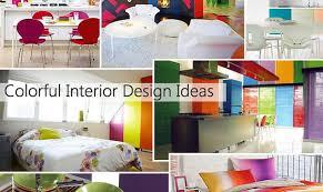 rainbow designs 20 colorful home decor