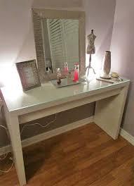 diy vanity table ideas. vanity table ikea innovative home office concept on decoration ideas diy