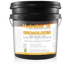 hydrastix 95 broadloom