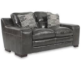 Furniture Costco Simon Li Simon Li Costco