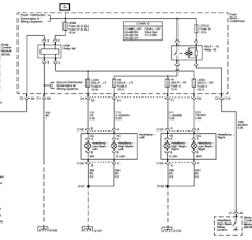 gmc envoy headlight wiring diagram questions answers 784ea20 gif question about 2005 envoy