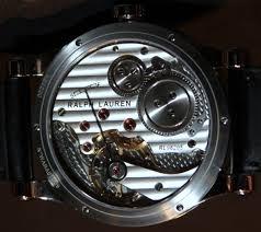 ralph lauren sporting watch elm burl wood dial hands on ralph lauren sporting watch elm burl wood dial hands on hands on