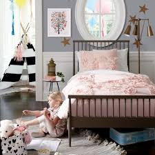 Pastel Colors Bedroom Color Bedroom Will Make Your Little Girl Feel Like A Princess