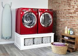 universal washer pedestal. Wonderful Universal Fresh Universal Laundry Pedestal On Washer T