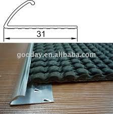 carpet trim. aluminum tile trim-carpet edge - buy trim,aluminum trim,carpet cover strip product on alibaba.com carpet trim d