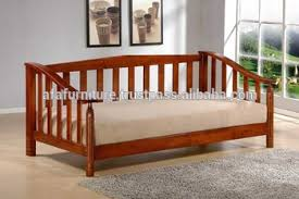 wooden furniture bedroom. Kayu Daybed, Mebel Kayu, Bedroom Set, Furniture, Sofa Bed, Wooden Furniture