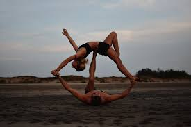 200 hours ashtanga yoga teacher in goa india north goa goa india