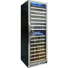 vinotemp wine fridge. Vinotemp Wine Fridge 2