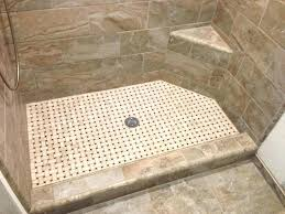 tile shower bench ideas. Brilliant Ideas Tile Shower Seat Height How To Build A Corner Redi Small Bathroom Bench  Ideas Bathrooms Delightful S And H