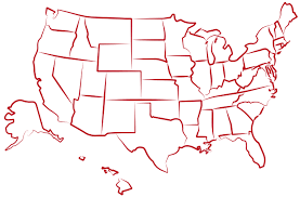 2018 Midterm Election Ballot Guide Publications National