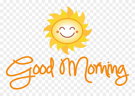 Teacher Message Good Morning Png Transparent Picture Thank You Teacher