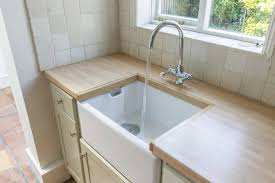 everything but the dont throw money down the drain on kitchen inside farmhouse style kitchen sink