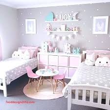 Toddler Beds For Girls Girls Toddler Bed With Mattress Luxury Canopy ...