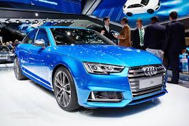 2018 audi owners manual. exellent 2018 2016 audi s4 sedan live photos from frankfurt iaa  intended 2018 audi owners manual