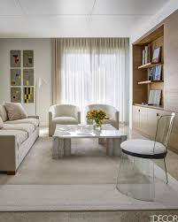 White Living Room Table Sets 30 Best Living Room Rugs Best Ideas For Area Rugs