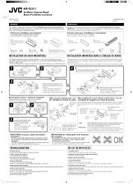 jvc car wiring car wiring diagram download cancross co Jvc Head Unit Wiring Diagram jvc kd r330 wiring diagram to head units jvc kd avx44 wiring jvc car wiring jvc kd r330 wiring diagram with get0260 010a pdf 0 png jvc headunit wiring diagram on 03 gm truck