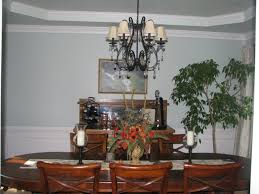 pottery barn crystal chandelier with inspiration photo 69897 kengire