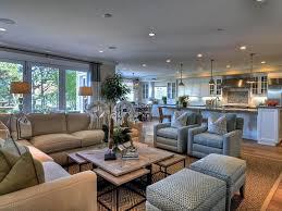 large living room decorating ideas image photo album image of large open  concept living room designs