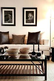 african themed living room inspired living room african themed living room decor