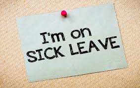 The Fine Points Of Crediting Unused Sick Leave Toward Retirement
