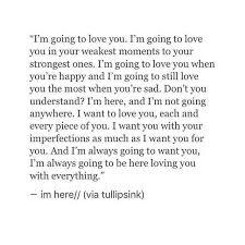 I Love You For You Quotes Inspiration Quotes About Love For Him Seni Kendi Gereksiz Düşüncelerimle Daha