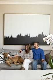 south shore decorating blog more oversized art i ll never tire of this big wall artlarge framed  on large gold framed wall art with south shore decorating blog more oversized art i ll never tire of