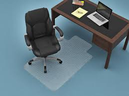 size 1024x768 simple home office. Size 1024x768 Simple Home Office. 36\\ Office E Qtsi.co