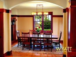 craftsman lighting dining room. Craftsman Lighting Dining Room New Home Arts And Crafts .