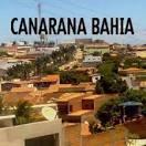 imagem de Canarana Bahia n-7