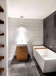 Vorschläge Für Badezimmer Luxus Oben 52 Foto Schrank Für