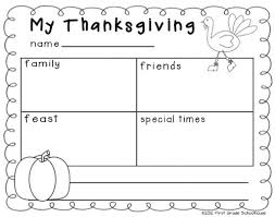 thanksgiving essay thanksgiving essay thanksgiving essays and papers essays