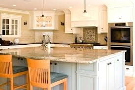 kitchen island ideas with sink. Plain Ideas Custom Kitchen Island Ideas Beautiful Designs Designing Idea With Regard To  Sink Diy Full Size And E
