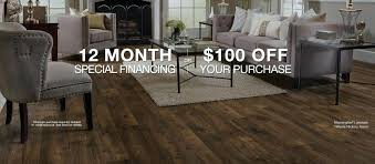 contemporary home design ideas pictures cost to install vinyl flooring depot installation per square decor foot