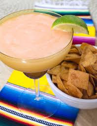 Jose Cuervo Light Margarita Mix Ingredients Frozen Golden Margarita Serves 6 8 People Ingredients 1 Box