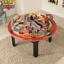 dinosaur train toys new inspiring kidkraft dinosaur train set and round table s best