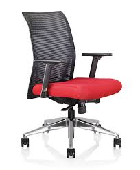 unusual office chairs. unusual office chairs l