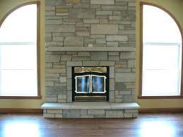 cut stone fireplace surrounds fireplace fireplace surround hearth trim s raised surrounds ideas real stone cut