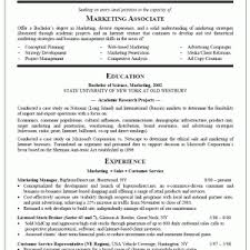 good resume headline examples template good resume headline examples terrific new college graduate resume sample resume headline samples