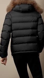 gallery women s puffer jackets