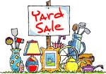 Images & Illustrations of yard sale