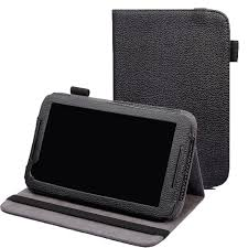 Lenovo IdeaTab A1000 7inch tablet cover ...