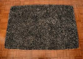 crate and barrel outdoor rugs crate and barrel rug crate barrel outdoor rugs crate and barrel