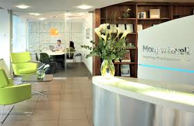 office reception interior. Interior Exterior Design Ideas Office Reception Decor