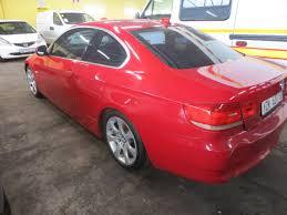 BMW 5 Series 98 bmw 325i : 98e4a3bf-7fe4-4d16-8566-c43e4efe4ba0