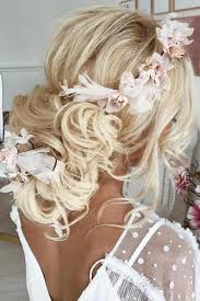 Prom Hairstyle Picture gorgeous prom hairstyles you can copy 4952 by stevesalt.us