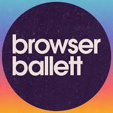 Bohemian Browser Ballett Youtube