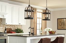 what is a pendant light