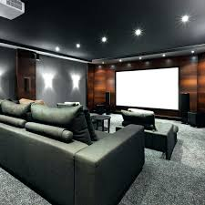 movie room chairs. Plain Room Theater Room Chair Home Movie Lighting Cinema Design Ideas Size Furniture  Arrangement  Theater Room Furniture In Chairs