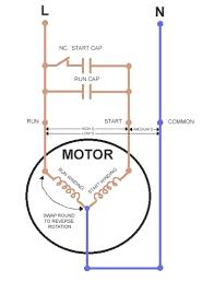 4 wire dc motor diagram wiring diagram basic 4 wire motor diagram wiring diagram insider4 wire ac motor wiring wiring diagram 4 wire dc