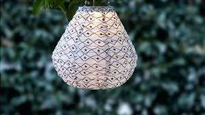 solar powered pendant lamp led solar powered pendant lamp assorted led solar powered pendant lamp